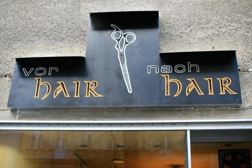 vorhair-nachhair-Berlin